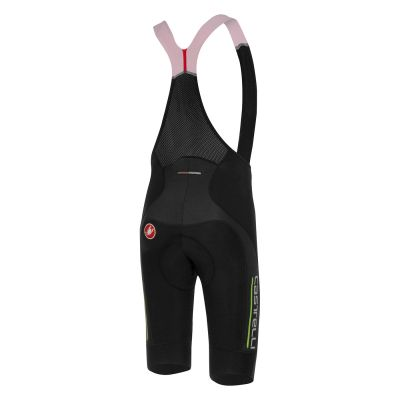 Omloop Thermal Bibshorts