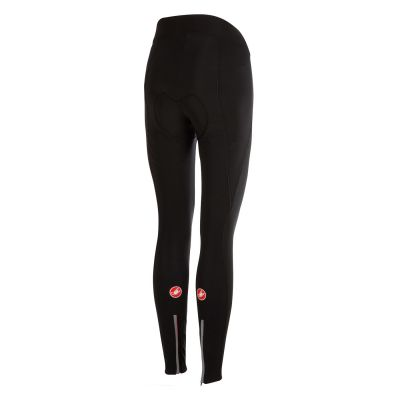Meno Wind Woman Tight Winterhose