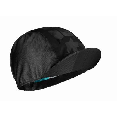 Wintermütze rainCap_S7