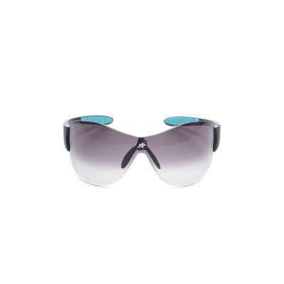 Brille Zegho noire
