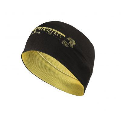 Accessoires Stirnband Tiburu headband_Evo8