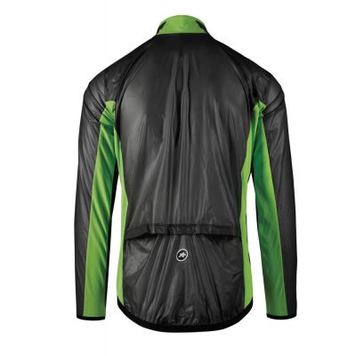 Mille GT Clima Jacket