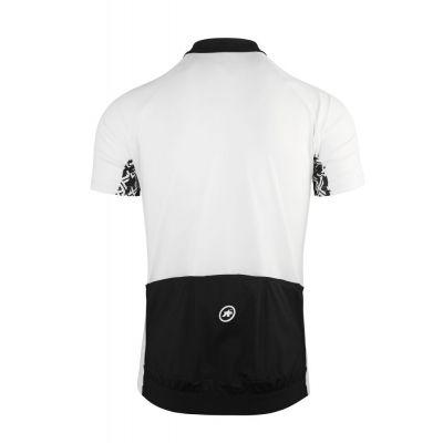 Mille GT Short Sleeve Trikot