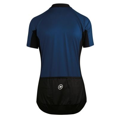 UMA GT Short Sleeve Jersey Women