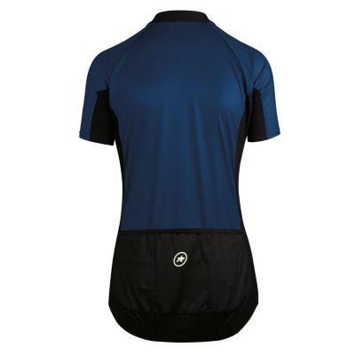 UMA GT Short Sleeve Jersey Women