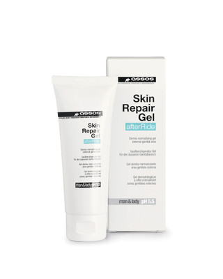 SkinRepair Gel 75ml