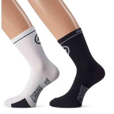 Socken équipeSock evo7
