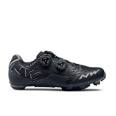 Rebel Mountainbikeschuh
