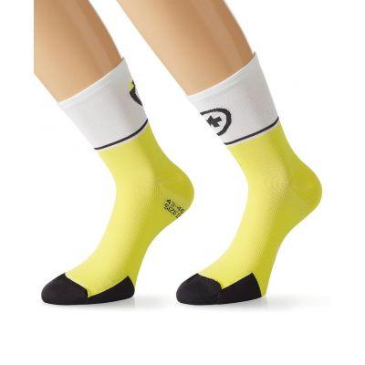 Socken éxploitSock evo7
