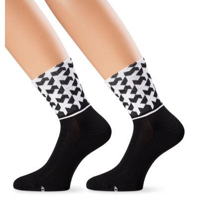 Socken monogramSock