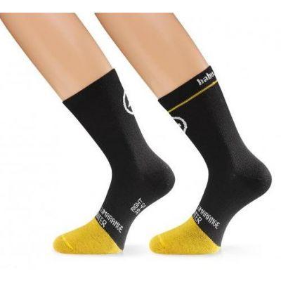 Socken habuSock
