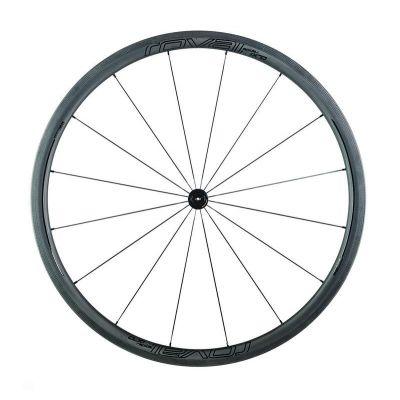 CLX 32 Clincher Laufradsatz