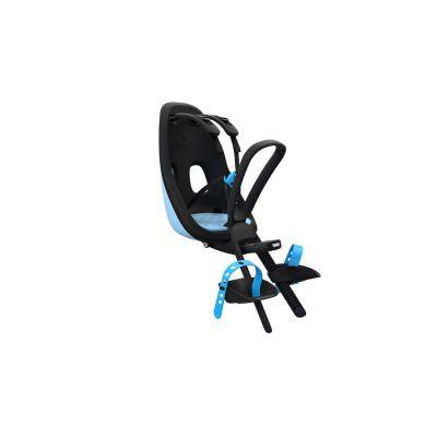 Yepp Nexxt Mini Kindersitz
