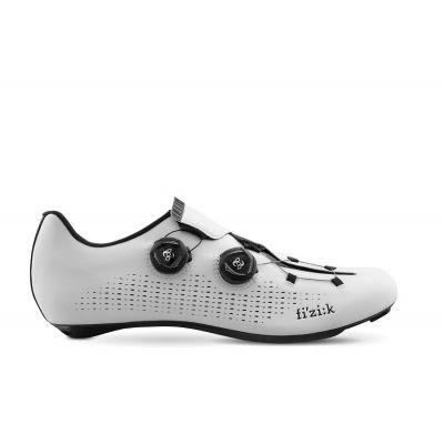 Rennradschuh Infinito R1