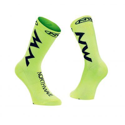 Extreme Air Socks