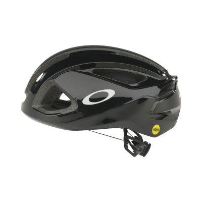 Aro 3 Helm
