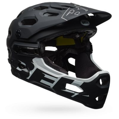 Helm Super 3R Mips