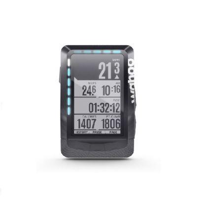 ELEMNT Bundle GPS Fahrradcomputer
