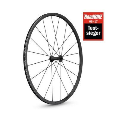 DT Swiss Laufradsatz PR 1400 Dicut Oxic