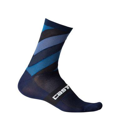 Free Kit 13 Socken