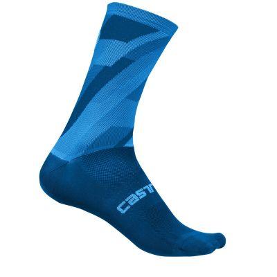 Geo 15 Socken