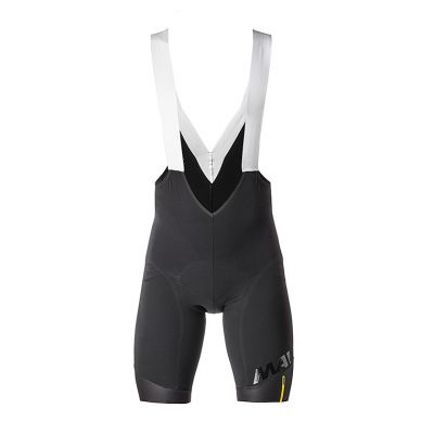 Cosmic Ultimate SL Bibshort