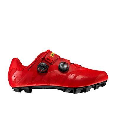 Crossmax Pro MTB Schuh