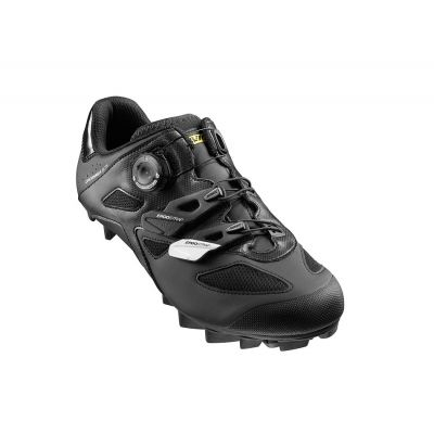 Crossmax Elite MTB Schuh