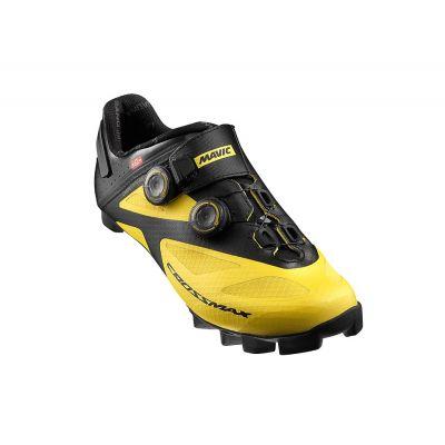 Crossmax SL Ultimate MTB Schuh