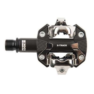 X-Track MTB Pedal