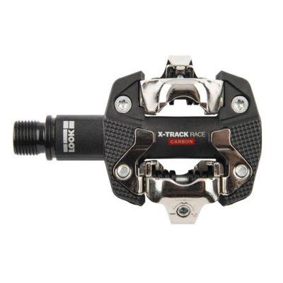 X-Track Race Carbon MTB Pedal