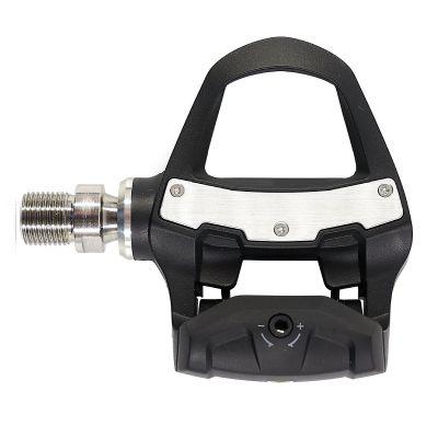 Vector 3S Wattmess-Pedalsystem