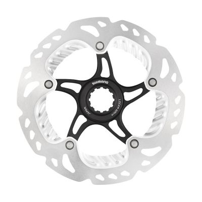 Shimano XTR Bremsscheibe SM-RT99