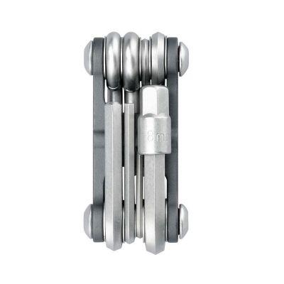 Mini 9 Werkzeug