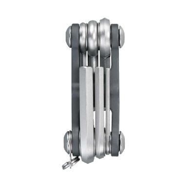 Mini 6 Werkzeug