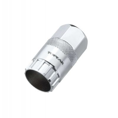 Freewheel Remover / Kassettenverschlussnuss