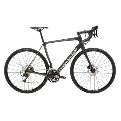 Synapse Carbon 105 Disc - 2018