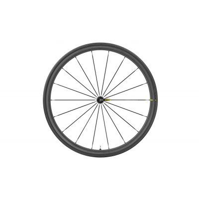 Ksyrium Pro Carbon SL UST Laufradsatz 2019
