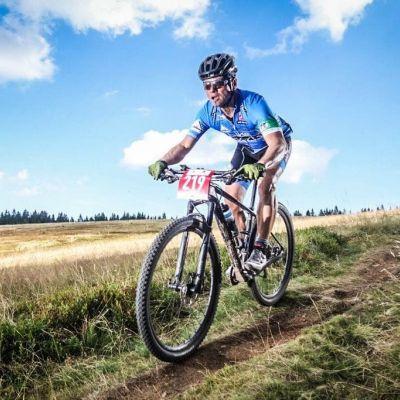 Rothaus Bike Giro - Ein Testbericht