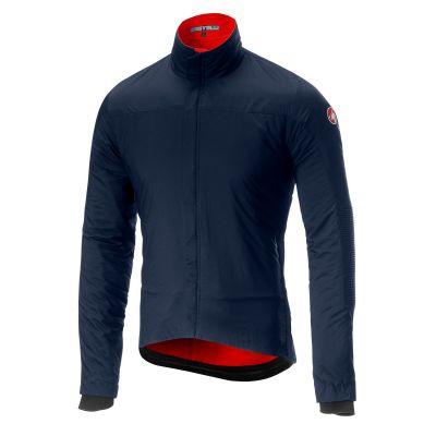 Elemento Lite Jacket