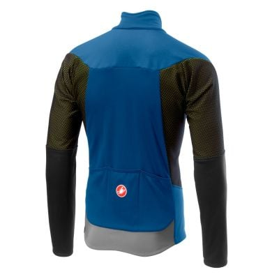 Mortirolo 5 Jacket