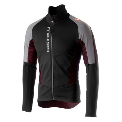 Mortirolo 5 Reflex Jacket