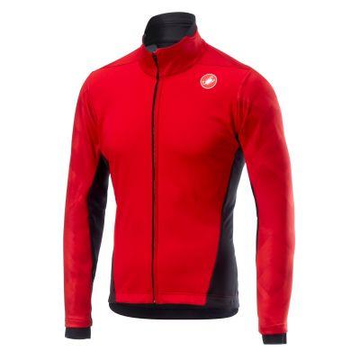 Mitico Jacket
