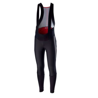 Sorpasso 2 Wind Bibtight