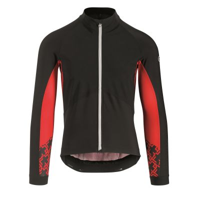 Mille GT Jacket Spring Fall