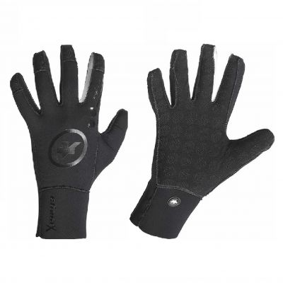 Winterhandschuh rainGloves_evo7