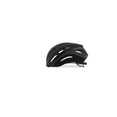 Helm Aether MIPS - matte black/flash