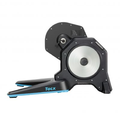 Flux 2 Smart T-2980 Rollentrainer