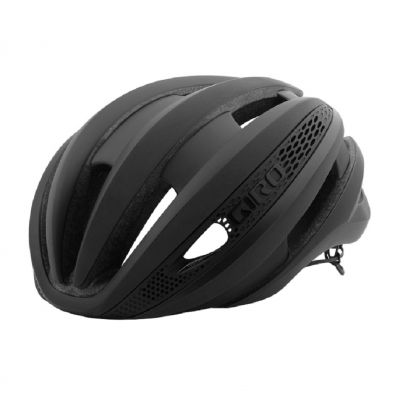 Helm Synthe Mips - matte black