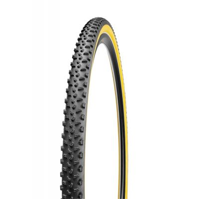 S-Works Terra Tubular Cyclocross-Schlauchreifen